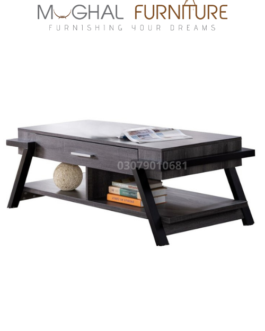 Benefield Coffee Table CT-55005