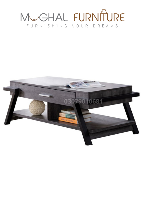 coffee table, living room table, center table,