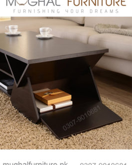 Piers Coffee Table CT-55007