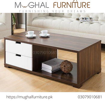 modern coffee table, cocktail table, smart coffee table, wood coffee table, cheap coffee tables, oak coffee table, living room tables, occasional tables
