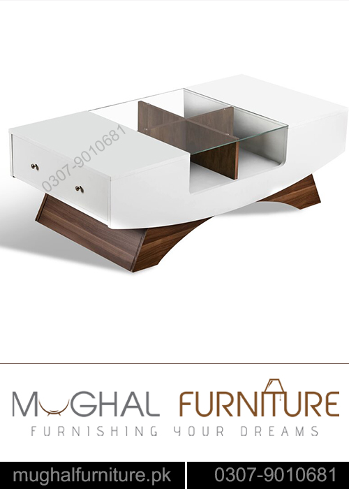 cheap coffee tables, cocktail table, living room tables, modern coffee table, oak coffee table, occasional tables, smart coffee table, wood coffee table